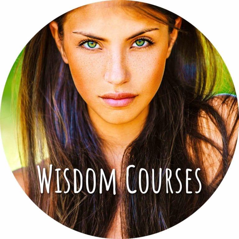 wisdom course circ resources lr