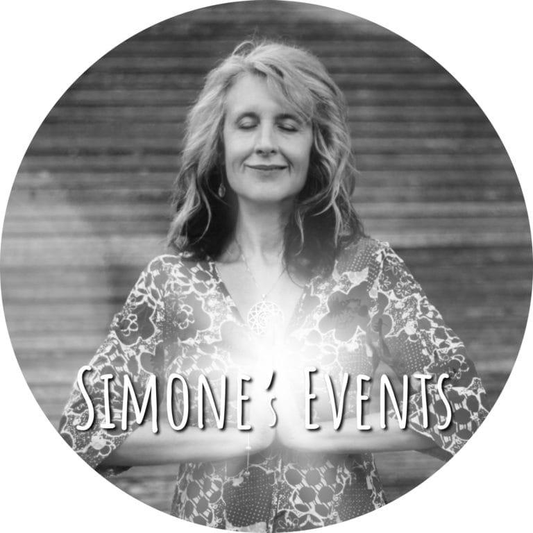 Simones Events Circ CPE lr