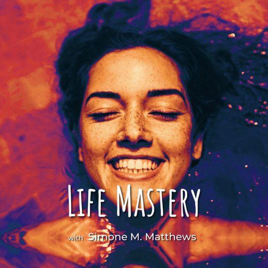 Wisdom School - Life Mastery lr
