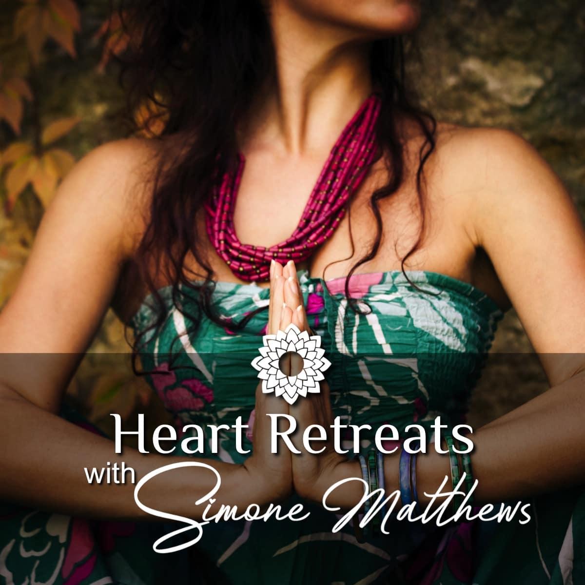 Heart Retreats SMM sq