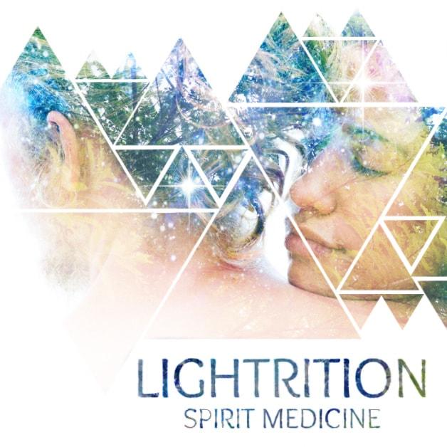Lightrition Online Study sq