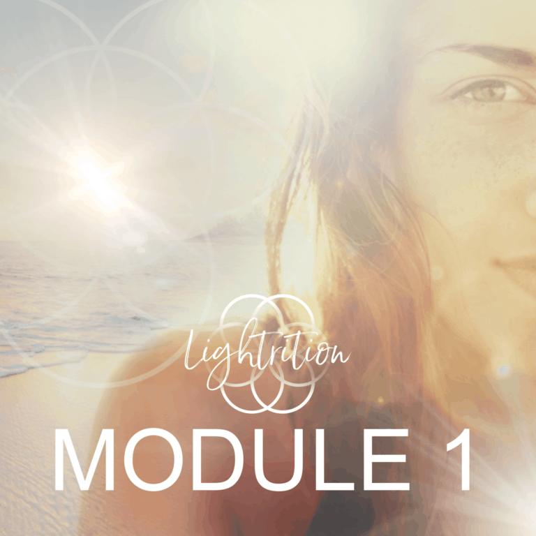 LYL Module 1 sq nw