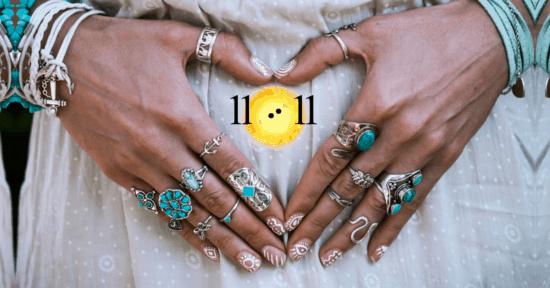 11_11 Mercury Transit Sun November 2019 nw