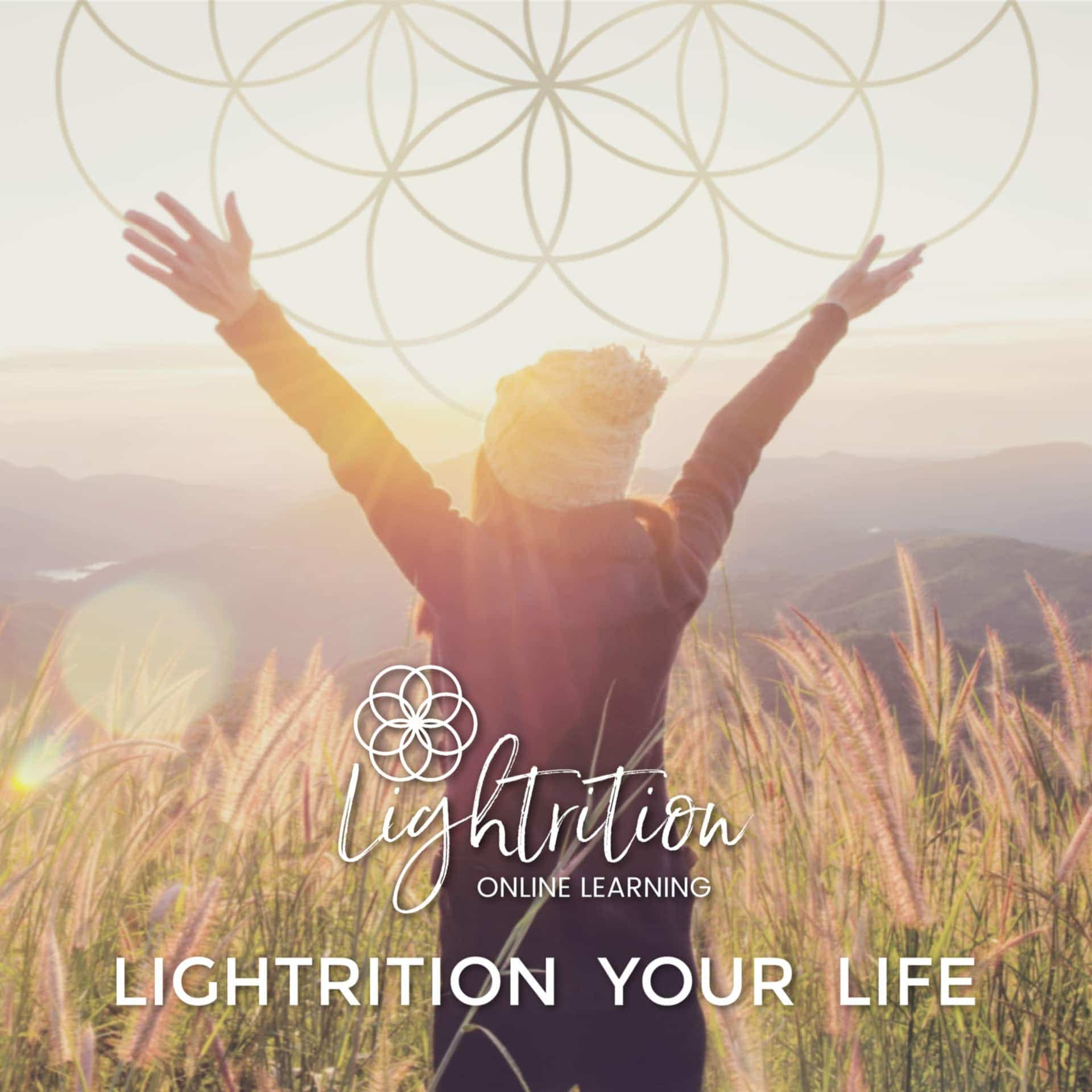 Lightrition your Life