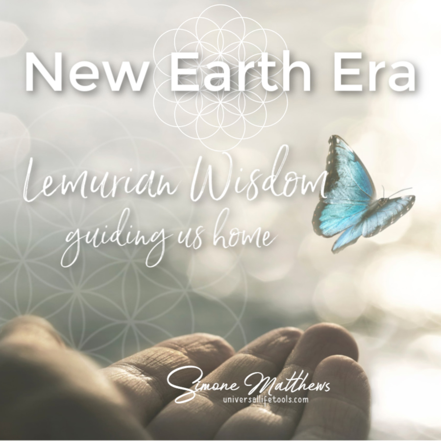 New Earth Era sq Simone Matthews nc