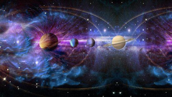 Jupiter Pluto Pallas 13 November 2020 nw