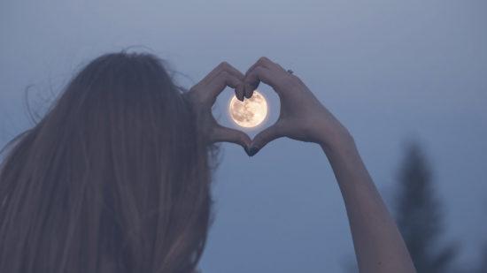 Full Moon Cancer December 2020