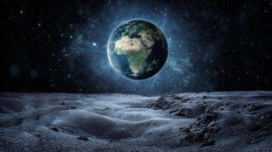 Super Moon Capricorn Full Moon Astrology 25 June 2021