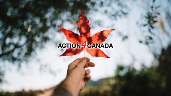 Action4Canada