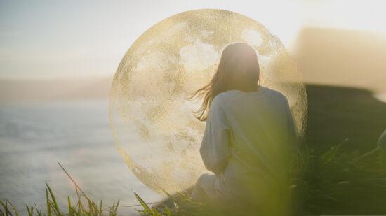 Aquarius Full Moon July 24, 2021-2