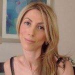 Lisa Andreou