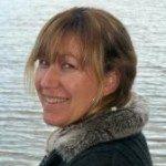 Belinda Cashel
