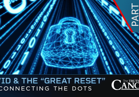 TTAC-Covid_Great_Reset_Connecting_Dots-Part01-Featured