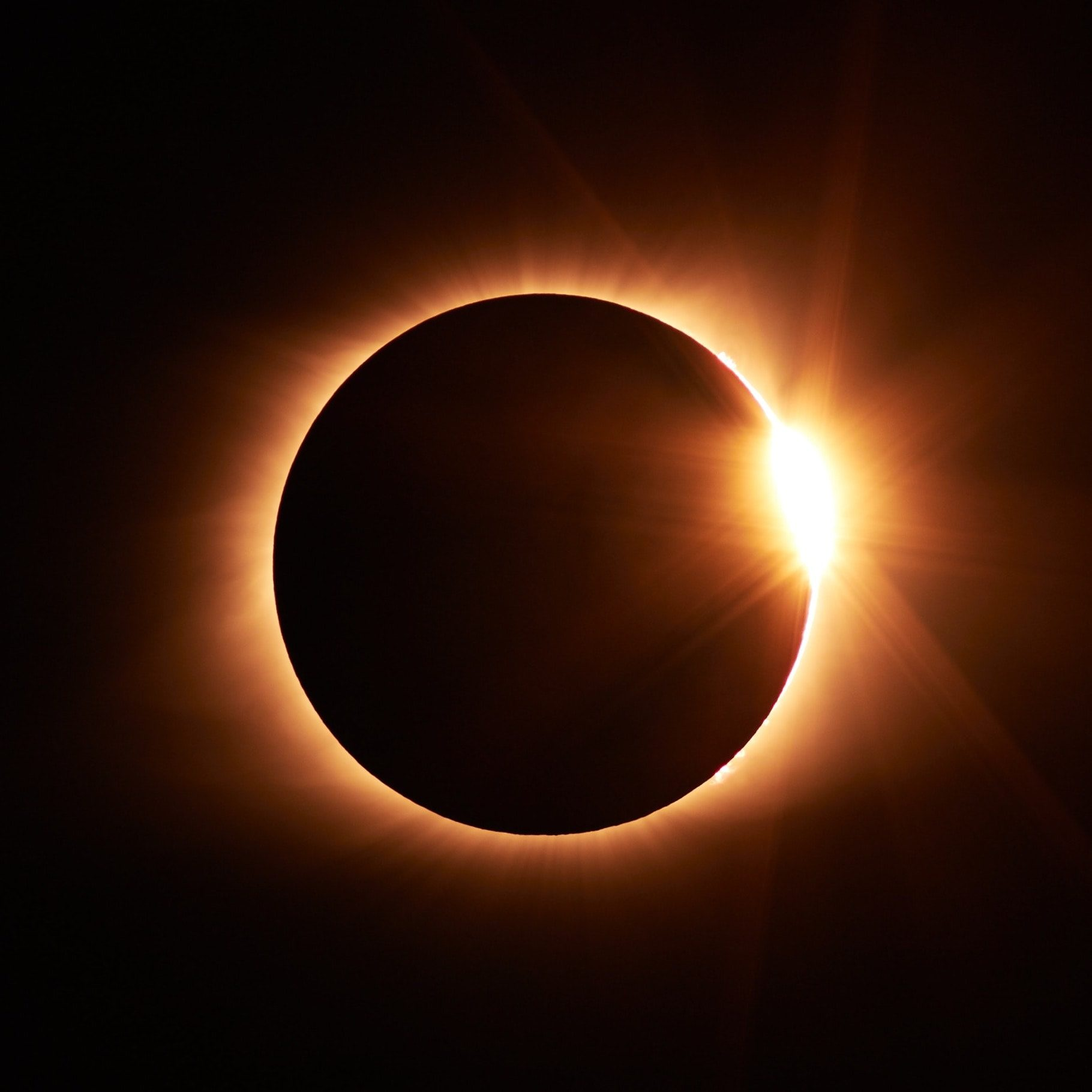 Total-Solar-Eclipse-July-2019-sq-1