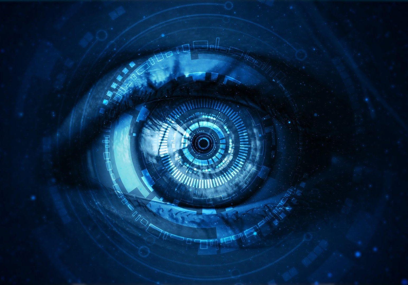 Transhumanism Posthumanism Technocracy 2